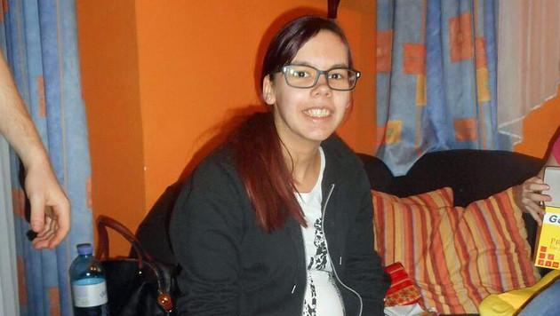 Claudia K. wurde erschossen. (Bild: Martina Prewein)