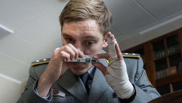 """""""Deutschland 83"""" (Bild: SundanceTV)"""