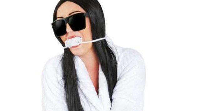 """""""Diese Mörderpuppe ist eine echte Wienerin (Bild: Costumeish.com)"""""""