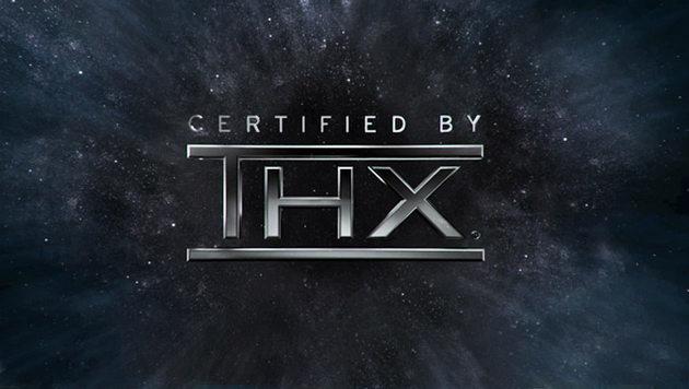 Maus-Hersteller Razer kauft Sound-Spezialisten THX (Bild: THX)