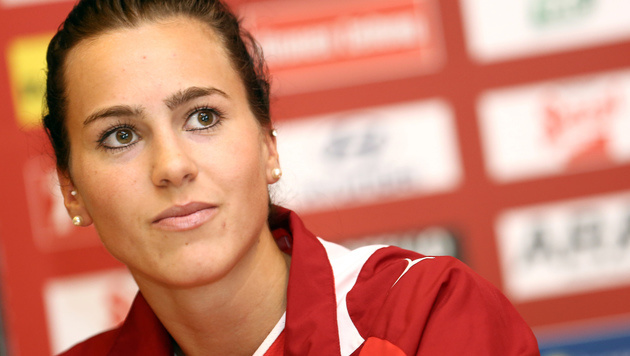 Frauen-Fußball-EM: ORF überträgt 25 Spiele live (Bild: GEPA)