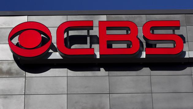 Google will CBS-Inhalte per YouTube übertragen (Bild: AP)