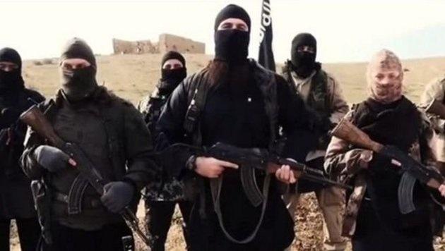 Schweden: Gratis-Führerscheine für IS-Heimkehrer? (Bild: twitter.com)