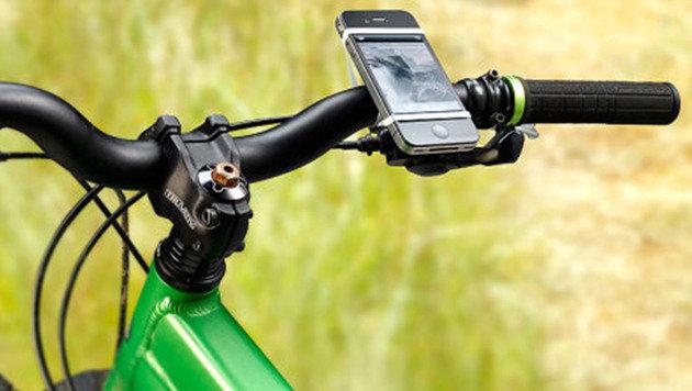 """""""So einfach bastelt ihr euch eure eigene Drohne (Bild: Amazon.de)"""""""