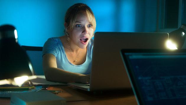 Der nächste Trojaner kommt: So schützen Sie sich! (Bild: thinkstockphotos.de)