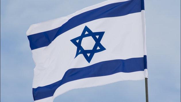 Israels neuer Rundfunk nimmt Gestalt an (Bild: flickr.com/zachievenor)