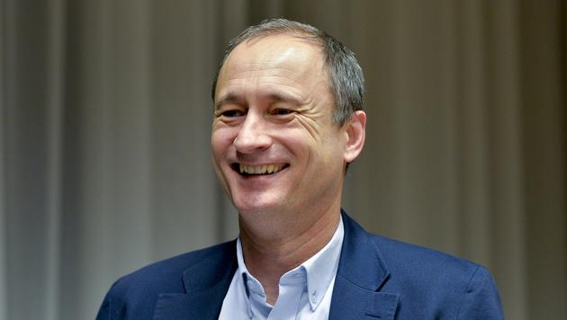 Andreas Mailath-Pokorny (Bild: APA/HERBERT NEUBAUER)