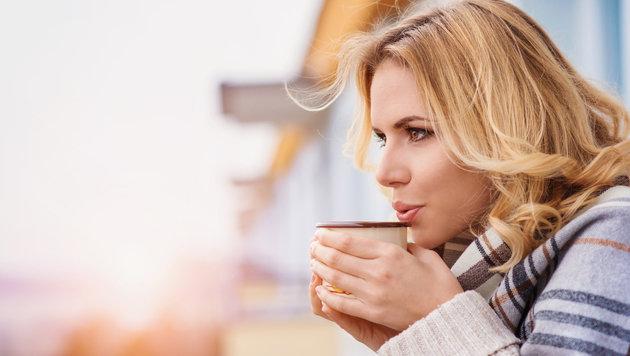 """""""So viel kostet der Kaffee auf der ganzen Welt (Bild: thinkstockphotos.de)"""""""