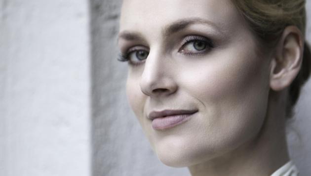 Sprachforscherin Elisabeth Wehling (Bild: Elisabeth Wehling)