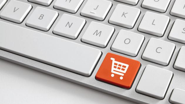 Finanzminister bittet Internetkonzerne zur Kasse (Bild: thinkstockphotos.de)