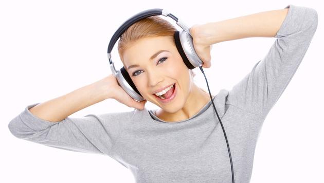 Kopfhörer: Darauf sollten Sie beim Kauf achten (Bild: thinkstockphotos.de)