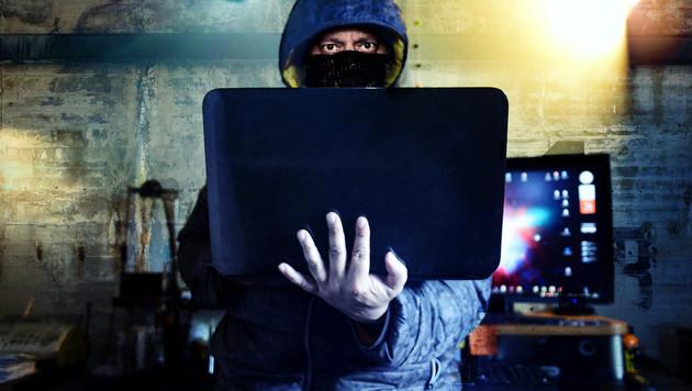 Hacker wollen Bank- und Atom-Geheimnisse streuen (Bild: thinkstockphotos.de)