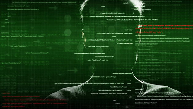 USA und Russland streiten um mutmaßlichen Hacker (Bild: thinkstockphotos.de)