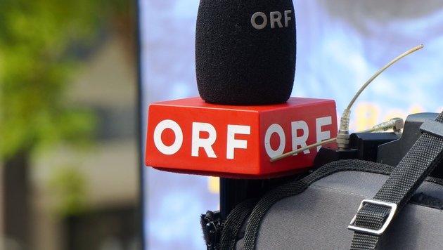 Armin Wolf warnt vor politischem Druck auf ORF (Bild: flickr.com/Metropolico.org)