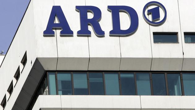 ARD soll Fusion mehrerer Sendeanstalten planen (Bild: ARD/Herby Sachs)