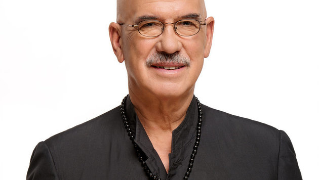 Otto Retzer (Bild: ORF)