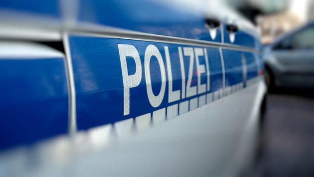 Berlin: Firma vermietet Polizeiauto-Attrappen (Bild: thinkstockphotos.de (Symbolbild))