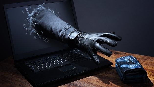 Polizei warnt vor E-Mails vom Inkassobüro (Bild: thinkstockphotos.de)