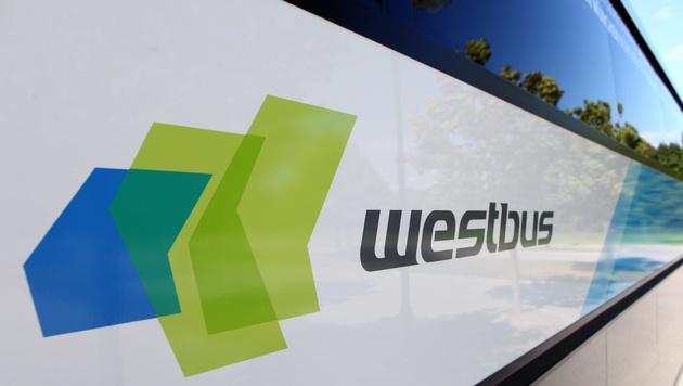 Westbahn zieht sich aus Bus-Geschäft zurück (Bild: Westbus/Ludwig Schedl)