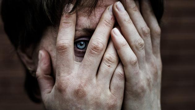 Statt Hinrichtung: Vergewaltiger heiratet Opfer (Bild: thinkstockphotos.de)