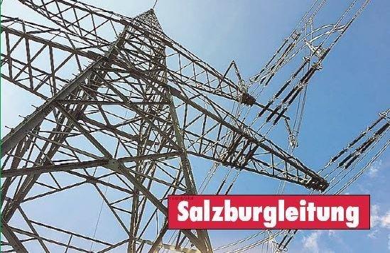 """Diese Wahl war hart: Machen Sie mit, stimmen Sie auf unserer Facebookseite """"Krone Salzburg"""" mit ab! (Bild: Markus Tschepp)"""