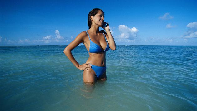 AK warnt vor möglichen Zusatzkosten im Urlaub (Bild: thinkstockphotos.de)