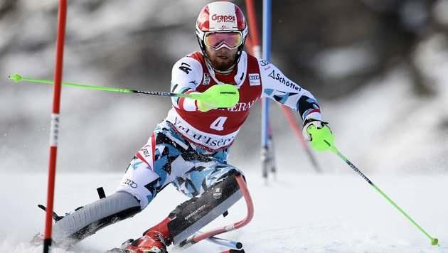 Das sind Österreichs Sportstars der Zukunft (Bild: AFP)