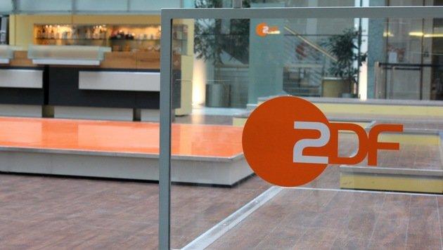 Polnisches Gericht verurteilt deutschen Sender ZDF (Bild: flickr.com/isapisa)