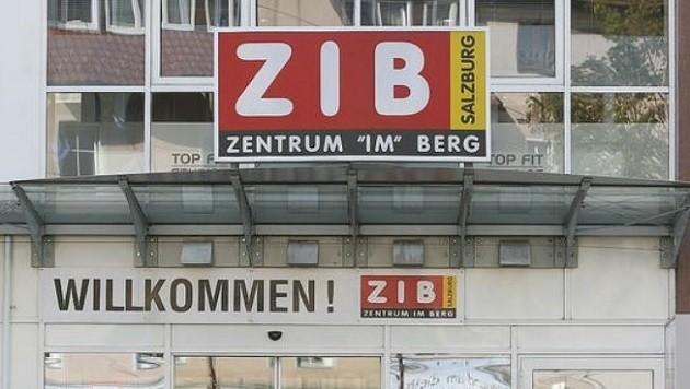 Betrieb in Schallmoos geht regulär weiter, so die Investoren. (Bild: Andreas Tröster)