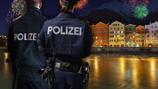 "Kripo-Chef: ""Vertrauen aufs Tiefste erschüttert"" (Bild: Reinhard Holl, Klemens Groh, thinkstockphotos.de)"
