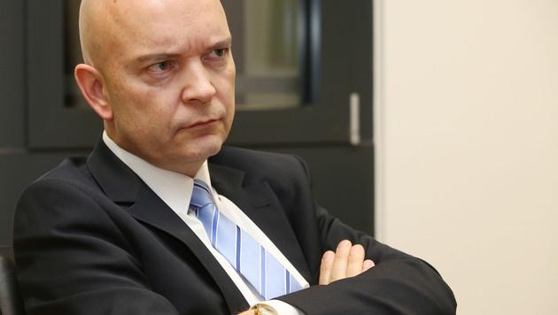 Udo Janßen (Bild: Zwefo)