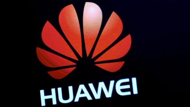 Huawei jagt Samsung und Apple Marktanteile ab (Bild: APA/AFP/GETTY IMAGES/Ethan Miller)