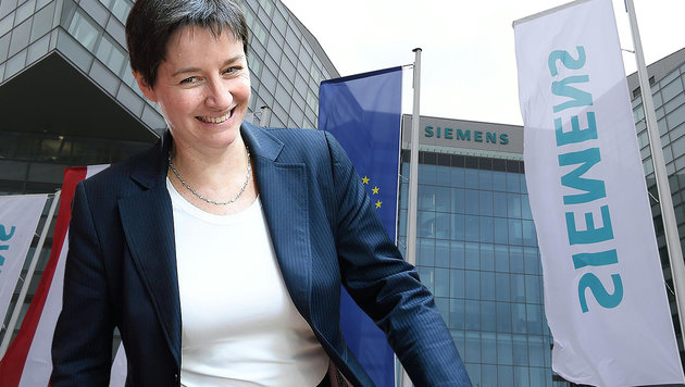 Wiens Ex-Stadträtin Sonja Wehsely (Bild: APA/HELMUT FOHRINGER, APA/GEORG HOCHMUTH)