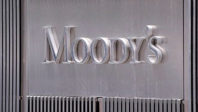 "Moody""s bestätigt Österreich-Rating mit ""Aa1"" (Bild: EPA/Andrew Gombert (Archiv))"