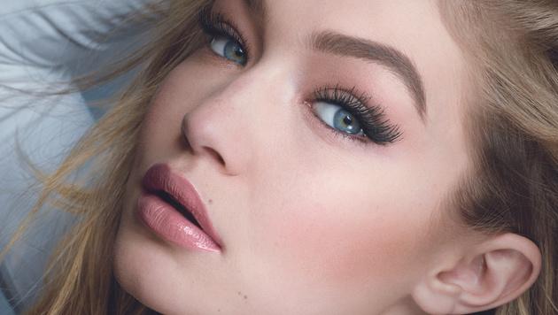 Die Beauty-Neuheiten im Jänner (Bild: Maybelline New York)
