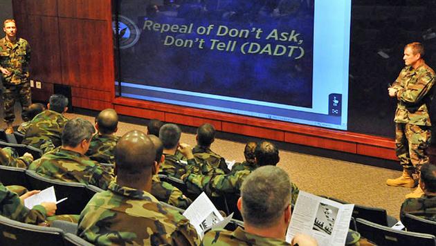 "Schwere Vorwürfe gegen Eliteeinheit ""Navy Seals"" (Bild: Screenshot/US Navy)"