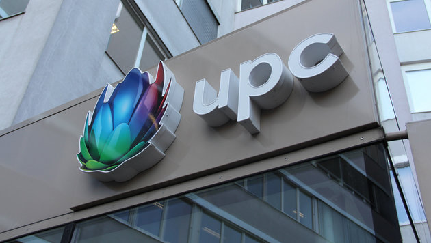 """UPC bringt """"Replay TV"""" nach Österreich (Bild: UPC)"""