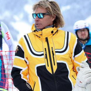 """Hinterseer-Kritik am Ski-Weltcup: """"Kasperltheater"""" (Bild: GEPA)"""