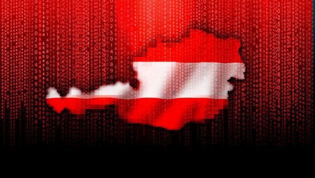 Digitale Revolution in Österreich nur langsam (Bild: thinkstockphotos.de)