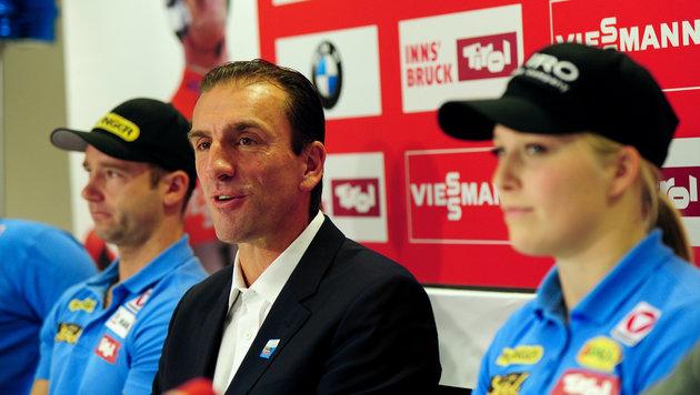 Rodel-WM: Letzte Tickets wurden vergeben (Bild: GEPA)