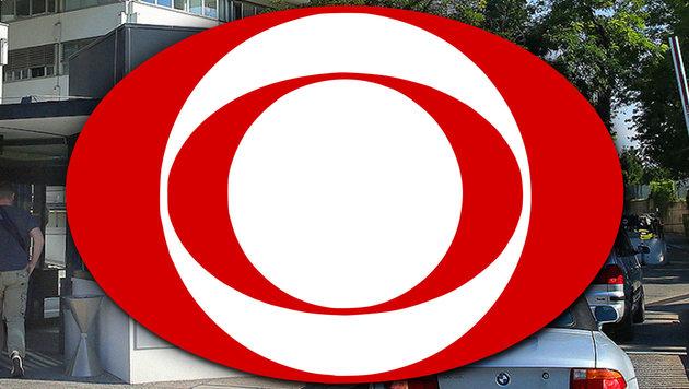 ORF-Gebührenerhöhung geht für 92 Prozent gar nicht (Bild: Peter Tomschi)
