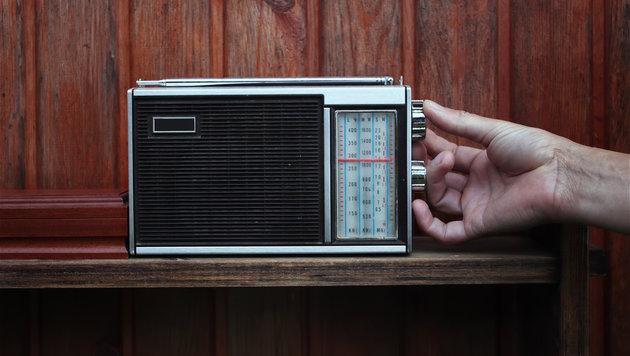 Digitalradio-Ausschreibung: Vier Firmen im Rennen (Bild: thinkstockphotos.de)