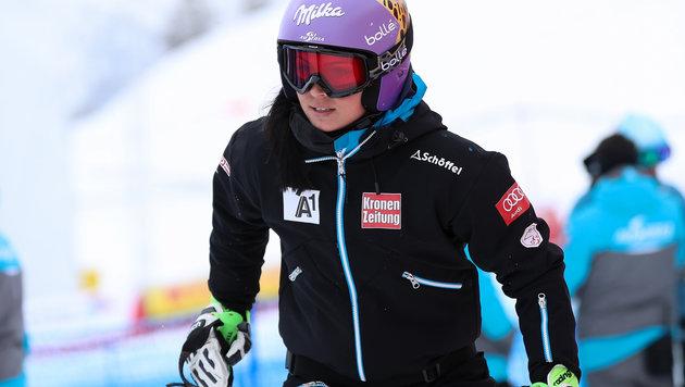 """Veith-Medaille bei Ski-WM? """"Wäre eine Sensation!"""" (Bild: GEPA)"""