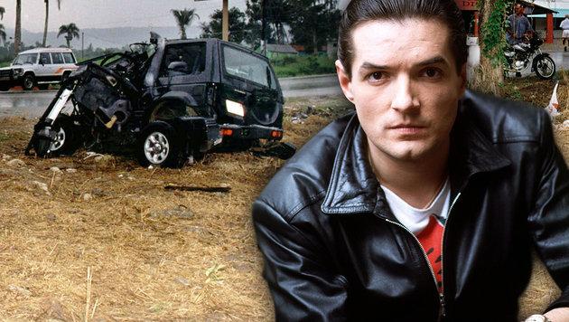Falcos Tod: Kommt jetzt die Wahrheit ans Licht? (Bild: face to face, APA)