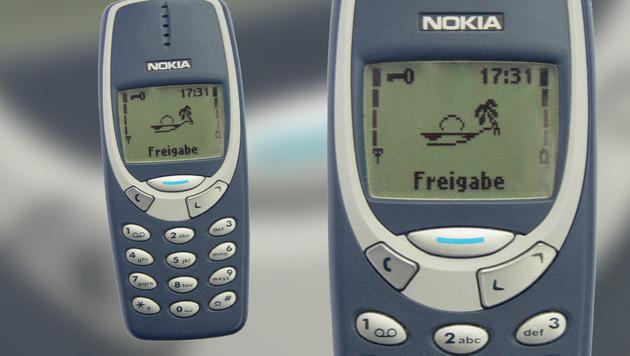 Mobilfunk-Branche: 5G-Träume und rauer Alltag (Bild: wikimedia.org, krone.at-Grafik)