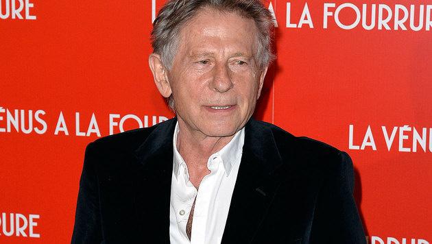 Roman Polanski plant Rückkehr in die USA (Bild: AFP)