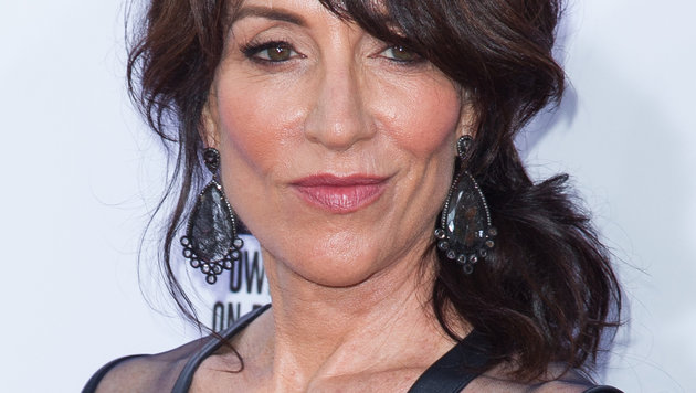 from Sergio sex videos of katey sagal