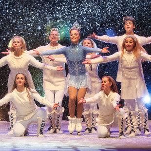 51. Nordische Ski-WM in Lahti feierlich eröffnet (Bild: GEPA)