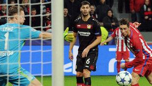 "Aleks Dragovic: ""Tut mir unendlich leid!"" (Bild: GEPA)"
