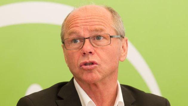 Finanz-Referent Dr. Christian Stöckl (Bild: LMZ/Neumayr)